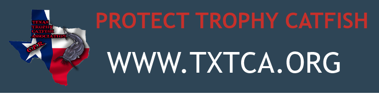 Join the TXTCA Community on Facebook